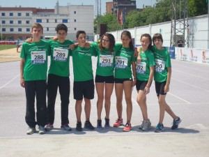 Valladolid 1
